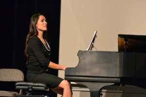 Ms. Owens on Piano (low res)