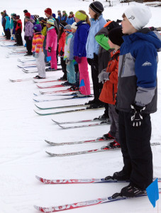 Skiers (low res)