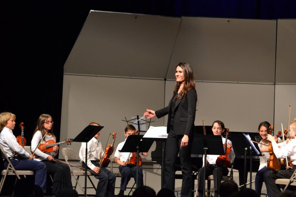 ginny-and-orchestra