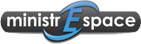 logo_ministrEspace