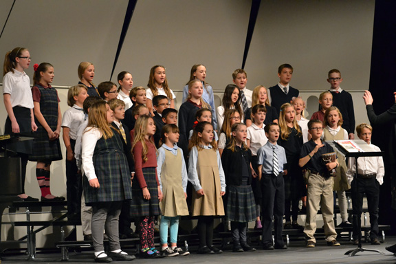 5th and 6th Singers (low res)